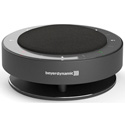 Beyerdynamic Phonum Wireless Bluetooth Speakerphone with Li-Ion battery