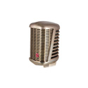 CAD Audio A77 Supercardioid  Large Diaphragm Dynamic Side Address Microphone