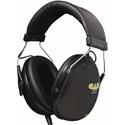 CAD Audio DH100 Drummers Isolation Headphones