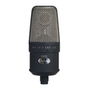 CAD E300S Large Diaphragm Multi-pattern Condenser Microphone