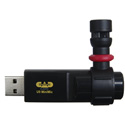CAD Audio U9 USB MicroMic