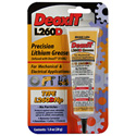 DeoxIT L260DNp PLUS Grease Infused with DeoxIT D100L 28g Squeeze Tube