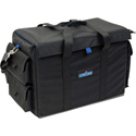 camRade camBag Cinema-Black for Camcorders Up To 20.5 Inches
