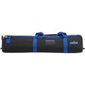 Camrade CAM-TRIPB-LITE 1000 Denier Cordura Tripod Bag for Tripods Up To 33.9 Inch Long