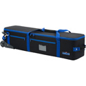Camrade CAM-TRIPB-TRAVELER Reinforced Tripod Carry Case for Tripods up to 38.6 Inch Long