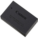 Canon 9967B002 Rechargeable Li-Ion Battery Pack for Canon LP-E17