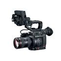 Canon EOS C200 24-105 II KIT Digital Cinema Camera Kit