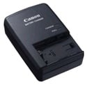 Canon CG-700 Battery Charger