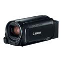 Canon VIXIA HF R82 HD Camcorder
