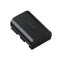 Canon LP-E6N Lithium-Ion Rechargeable Battery Pack for 7D and 5D MK II Cameras