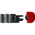 Canare TSC Replacement Blade for TS100E