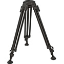 Cartoni A627 100mm Ultra-light 2-Stage Aluminum Tripod