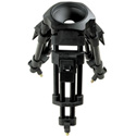 Cartoni K710 Aluminum Baby Legs 150mm Ball Base Tripod