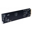 Cobalt Digital 9004 Dual 3G/HD/SD-SDI/ASI Non-Reclocking openGear Distribution Amplifier Card