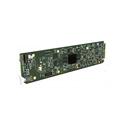Cobalt 9433-EMDE-75/110-E00E 3G/HD/SD-SDI Fiber-Optic Transceiver