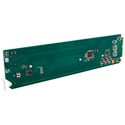 Cobalt 9910DA-AV Analog Video Distribution Amplifier