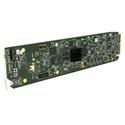 Cobalt 9950-EMDE-ANC 3G/HD/SD-SDI Ancillary Data Embedder/De-Embedder for IP/Serial & GPIO Insertion/Extraction