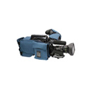 Portabrace CBA-HPX500 Camera body Armor for Panasonic AG-HPX500
