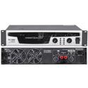 Crest Audio CC Series Amplifiers CC1800
