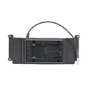 Convergent Design OD-Suplate - Odyssey Battery Plate for Sony U-Series