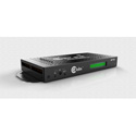 MP700T HD Network Digital Media Player HDMI-VGA-Component-Digital-Analog Audio-QAM-ATSC