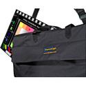 DSC Laboratories CFSRW CamFolder Carrying Case for Senior Model Chart