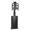 Chief CM2L40U Automated Pop-Up Lift (32-61 Inch Displays)