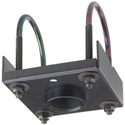 Chief CMA365 Truss Ceiling Adapter