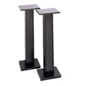 Chief ERSS-36 36 Inch Speaker Stands