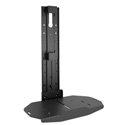 Chief FCA801 Fusion 14 Inch Above/Below Shelf for Large Displays