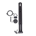 Chief FCA810V Fusion Above/Below ViewShare Kit for Extra Large Displays
