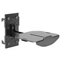 Chief FCA820 8 Inch Fusion Center Camera Shelf