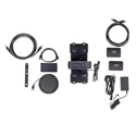 Chief FCA820VE Fusion Center ViewShare Kit with Extender