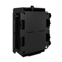 Chief FMSCM Fusion Ceiling Box - Height-Adjust