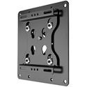 Chief FSR1U Small Flat Panel Fixed Wall Display Mount