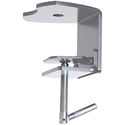Chief KTA1004S Monitor Array Desk Clamp - Silver