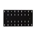 Chief MSBVB Universal Flat Panel Interface VESA Bracket (30-50 Inch Displays)