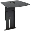 Chief PAC715 9 Inch Video Conferencing Camera Shelf