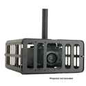 Chief PG3A X-Large Projector Guard Security Cage RPA/RPMA