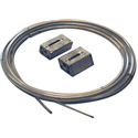 Chief PMSC Security Cable Kit