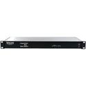 Telecast CopperHead Pro Base Station OpticalCon Fiber to HD/SDI - 1-Channel