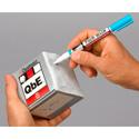 Chemtronics FW2190 Fiber-Wash Fiber Optic Cleaning Pen - 5 Gram