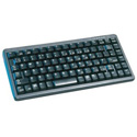 Cherry G84-4100 Ultraslim Keyboard