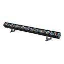 Chauvet COLORado Batten 72 Tour RGBWA LED Linear Wash Light