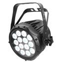 Chauvet Colorado 1-TRI Tour LED Wash Light