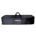 Chauvet CHS-GOAL VIP Gear Bag for Goal Post Kit