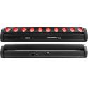 Chauvet COLORBANDPIXMUSB COLORband PiX-M USB LED Light Strip