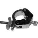 Chauvet CTC50HCN Narrow Half-Coupler Light Clamp