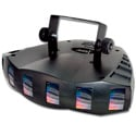 Chauvet DERBYX DMX-512 LED Derby Effect Light