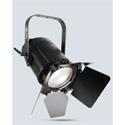Chauvet DJ EVE F-50Z LED Fresnel Fixture